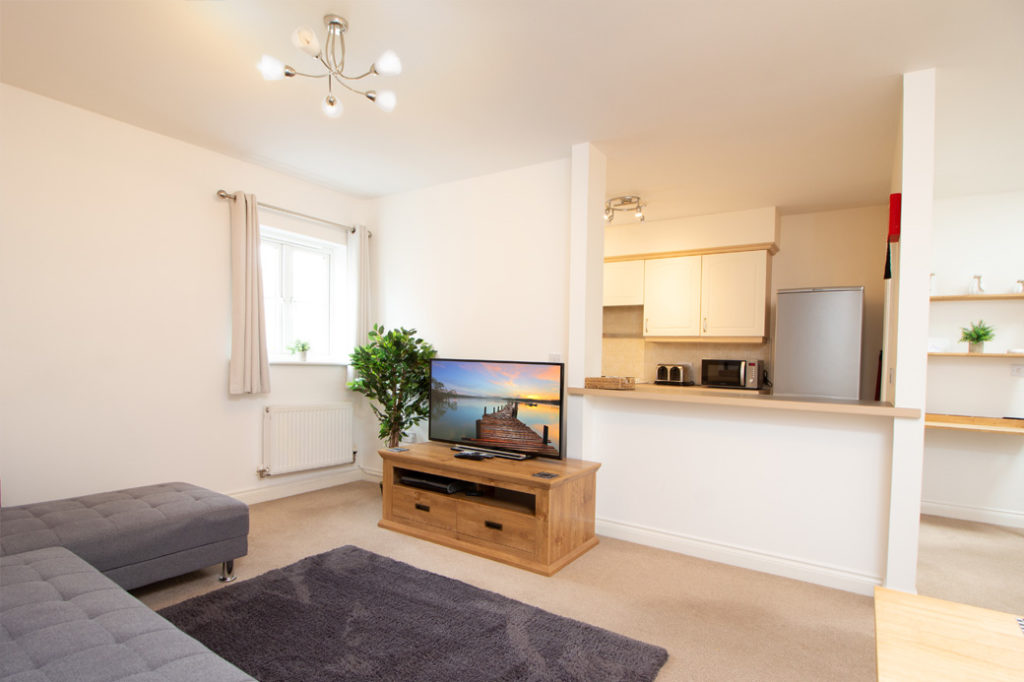 Letting Agents Chelmsford
